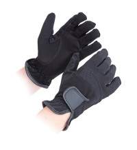 BICTON LIGHTWEIGHT COMPETION GLOVES