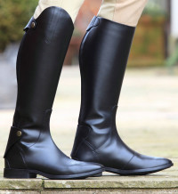 HARVIES LONG RIDING BOOTS