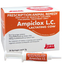 Uses of ampiclox - Tips and Tricks From Doctors