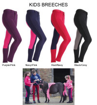 Breeches Children