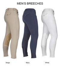 Breeches Men