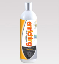 Creme Conditioner for Dogs