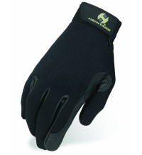 HERITAGE PERFOMANCE GLOVES