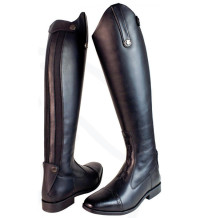 OCALA Passion GP Riding  Boots