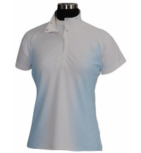 LADIES FADER TECHNICAL SHOW SHIRT S/M