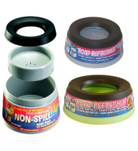 ROAD REFRESHER NON-SPILL